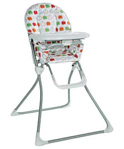 Mamas Papas Is The Leading Brand For Prams Pushchairs