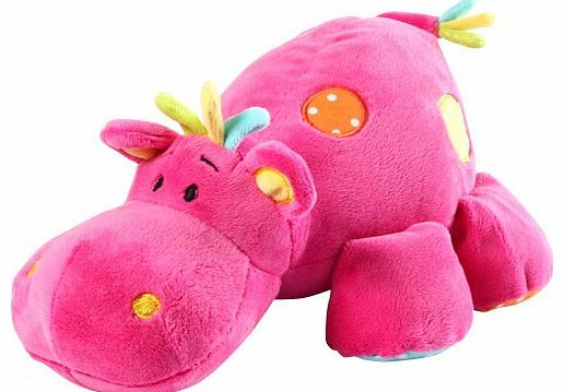 Animals Soft Toys