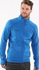 Mammut, 1296[^]255509 Mens Trovat Pro ML Fleece - Dark Cyan
