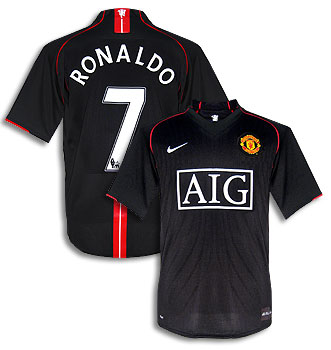 manchester united jersey history on sale   OFF72% Discounts a483f7b2a