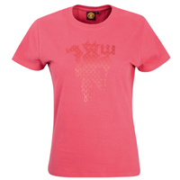 Manchester United Devil Foil T-Shirt - product image