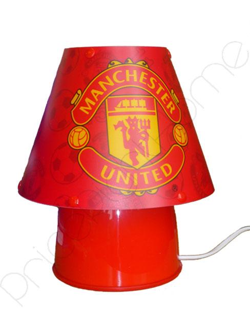 Kool Lamp