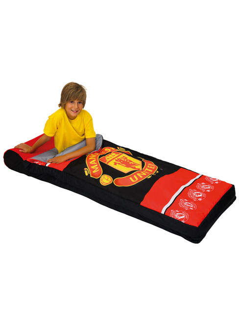 Ready Bed - Kids Bedding