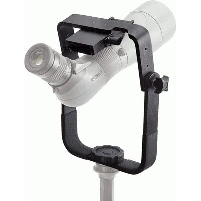 Camera Accessories cheap prices , reviews, compare prices , uk delivery
