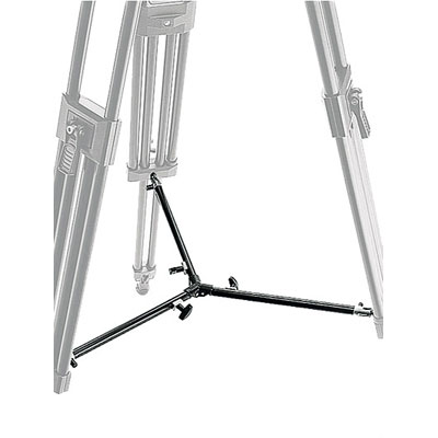 Manfrotto MN531SPR Mid Level Spreader product image