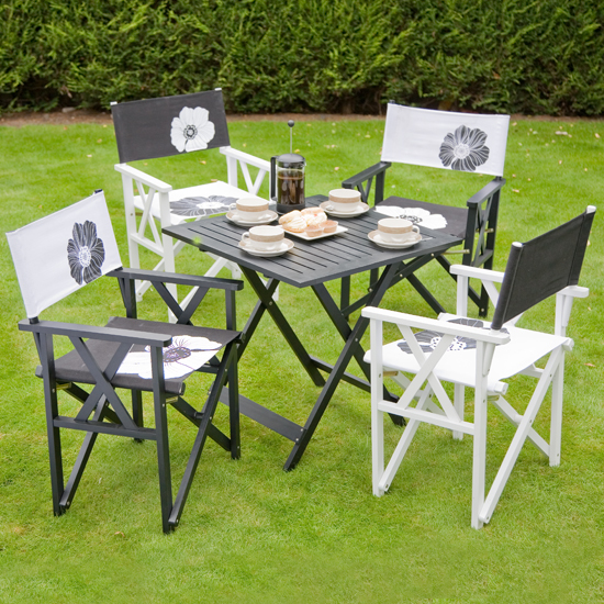 Manhattan Garden Furniture
