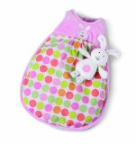 BABY STELLA SNUGGLE SLEEP SACK