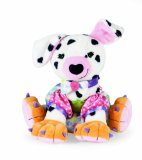 GROOVY GIRL PETRAGEOUS DALPHENE DALMATION