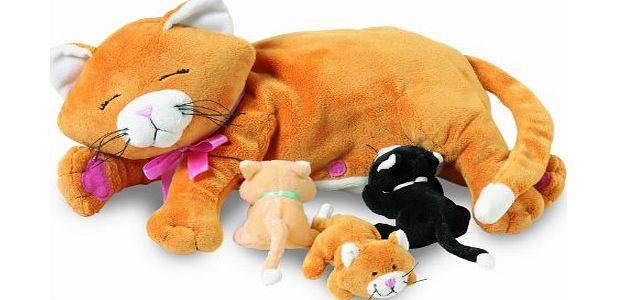Baby Soft Toys Soft Toys