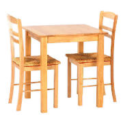 Manila 2 Seat Dining Table And 2 Chairs Dining Table Review Compare Prices