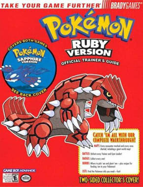 how to get pokemon sapphire on pc