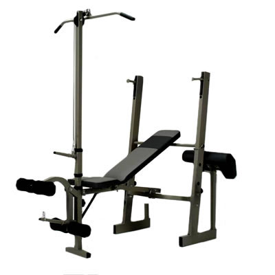 Marcy Dumbbell Bench 28 Images Marcy Mcb568 Deluxe
