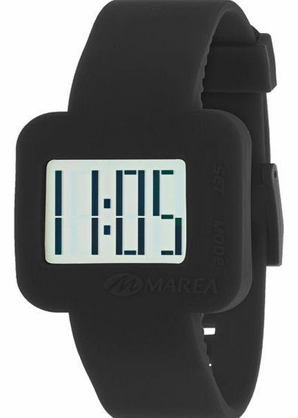 mares mens watches