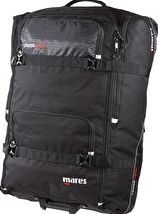 Mares, 1192[^]184235 Cruise Roller Bag