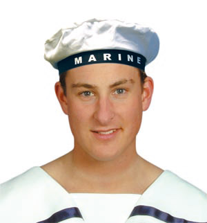 Obtain a marine makeover - CLICK FOR MORE INFORMATION