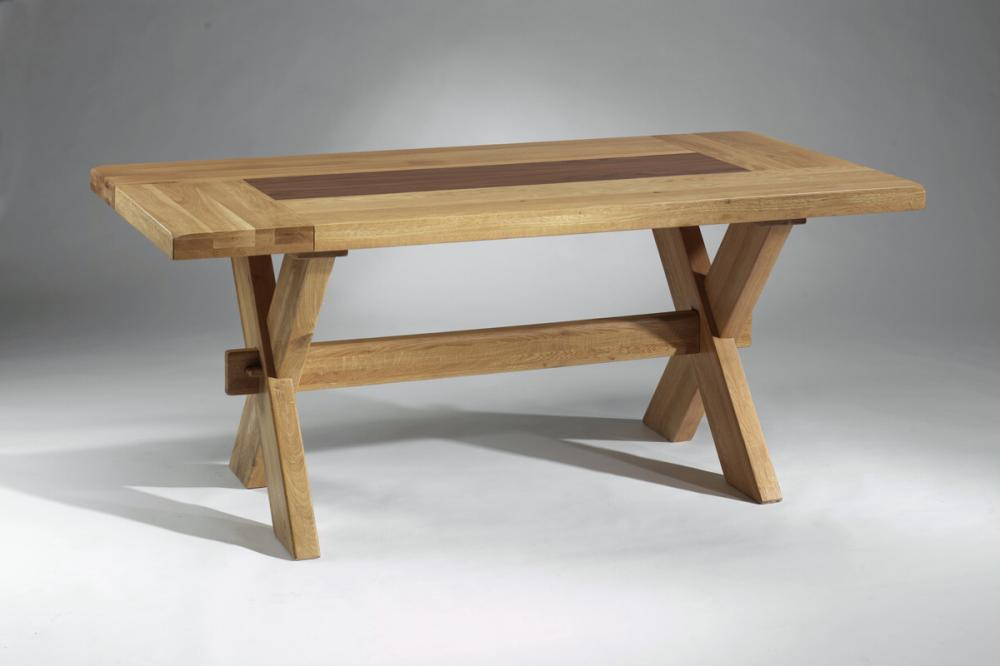 Marlow Oak Furniture