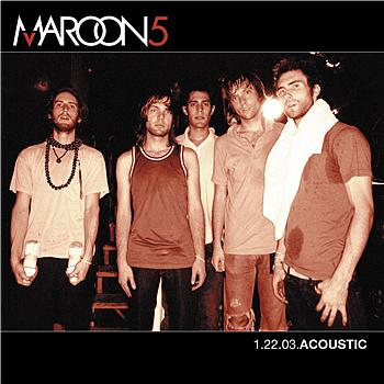 http://www.comparestoreprices.co.uk/images/ma/maroon-5-1-22-03-acoustic.jpg
