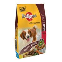 Chappie Dog Food Asda