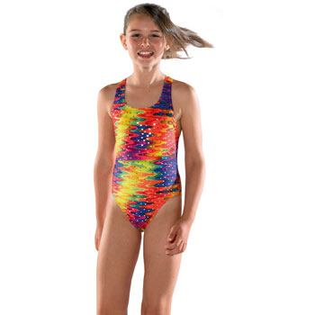 Junior High Girls Swimwear http://maynos.com/blink-swimwear/