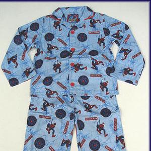 marvel kids  clothing
