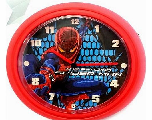 Spider Man Childrens Beds Reviews