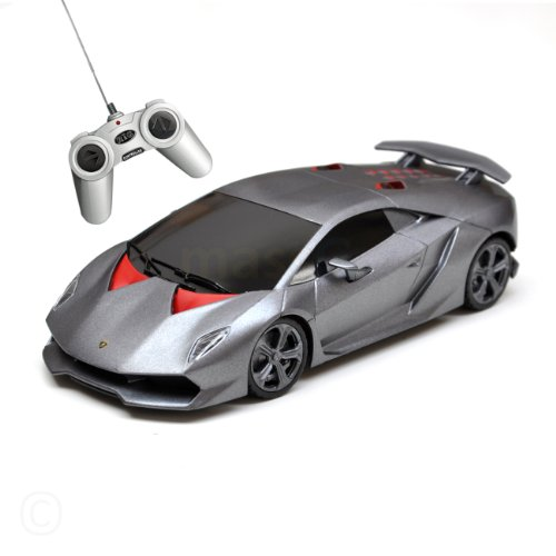 remotecontrol car with Massg Lamborghini Sesto R C Car 124 Scale Grey on Alfa romeo 159 Sportwagon 2 4 JTDm Q Tronic 6469 likewise Remote Controlled Lego Bugatti Veyron With A Working Seven Speed Gearbox also XStreetLicensedAlphaRomeo4C118RTRElectricRCCar additionally Projects as well Convertible Sebring.