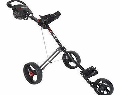 Masters Golf Golf Trolleys Reviews