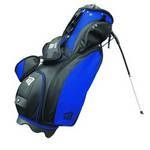 Masters Golf Mb-S730 Stand Bag