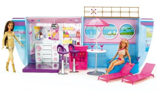 Barbie Glam Jet Uk Related Keywords Barbie Glam Jet Uk
