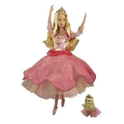 Compare prices of barbie read barby reviews buy online - Barbie 12 princesse ...