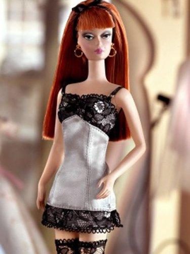Нижние белье для кукол