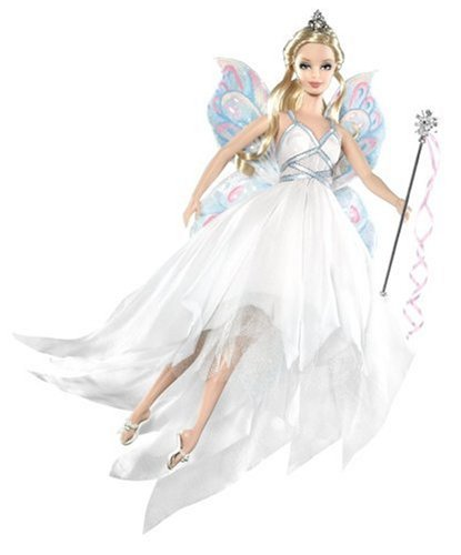 Tooth Fairy Cost