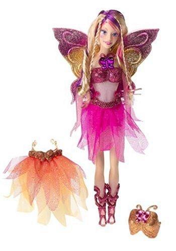 Question sur las Fairytopia glowing fairy.... Mattel-barbie-fairytopia-jewel-doll-pink-