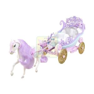 Princess horse caring:clean the stables in this princess horse caring game before getting to look after the cute pet
