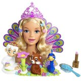 Barbie Princess Rosella Sing Along Styling Head is one of this years most popular Barbie Doll for girls.Girls can style Princess Rosella for the royal ball and sing along (Barcode EAN = 4054056382005). - CLICK FOR MORE INFORMATION