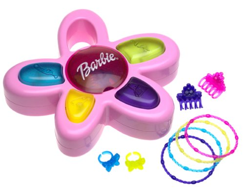 barbie games. arbie games - cheap offers,