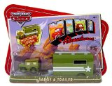 http://www.comparestoreprices.co.uk/images/ma/mattel-disney-pixar-cars-mini-adventures--sarge-and-motorized-trailer-n8268-.jpg