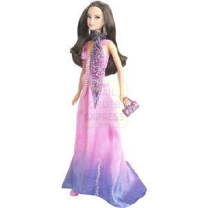 Barbie Dress Up Dolls Reviews