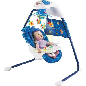 Baby Gifts And Toys Fisher Price Soothe Amp Glow Seahorse