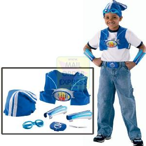http://www.comparestoreprices.co.uk/images/ma/mattel-fisher-price-lazy-town-super-sportacus-set.jpg