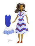 Mattel High School Musical Taylor Doll product image