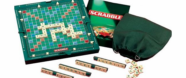 llll Scrabble deals & offers for December Find today's best discounts & sales Get the cheapest price for Scrabble and save money - appzmotorwn.cf
