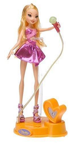 Imagens das winx. - Página 2 Mattel-winx-club-singsational-magic-stella-doll