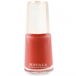 WAIKIKI NAIL COLOUR (5ML)
