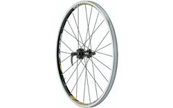 Crossland Mountain bike Wheel
