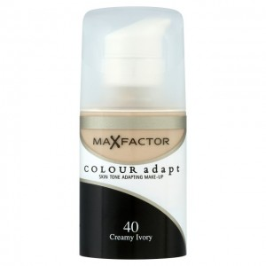 ����� �������� ����� ������� ������ ���� ������� ���� �������� max-factor-colour-ad