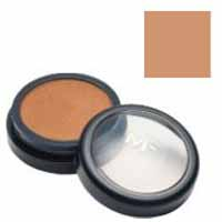 Eye Shadow - Earth Spirits Eye Shadow Inca