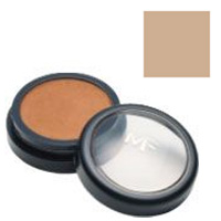 Eye Shadows - Earth Spirits Eye Shadow Almond 102