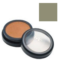 Eye Shadows - Earth Spirits Eye Shadow Olive