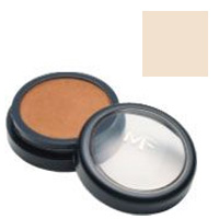 Eye Shadows - Earth Spirits Eye Shadow Pale
